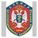 Vojno medicinska akademija Beograd