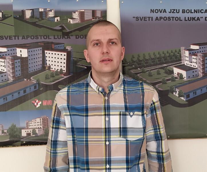 Dr Mišo Stanković 00001