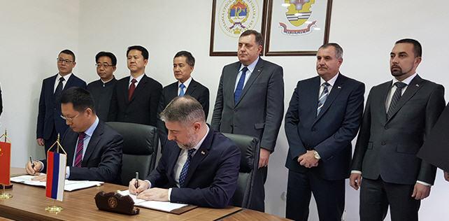 Potpisivanje ugovora nb