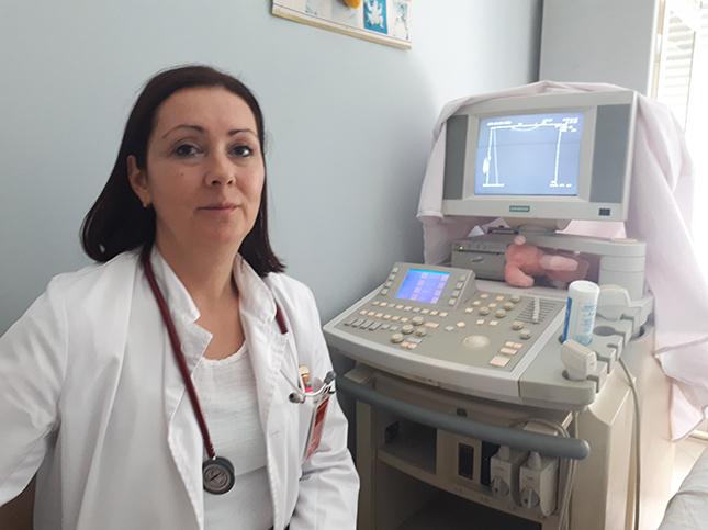Prlic dr aleksandra2