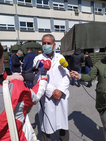 Rusi dezinfekcija 00005