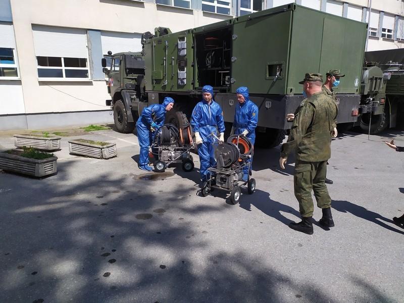 Rusi dezinfekcija 00010