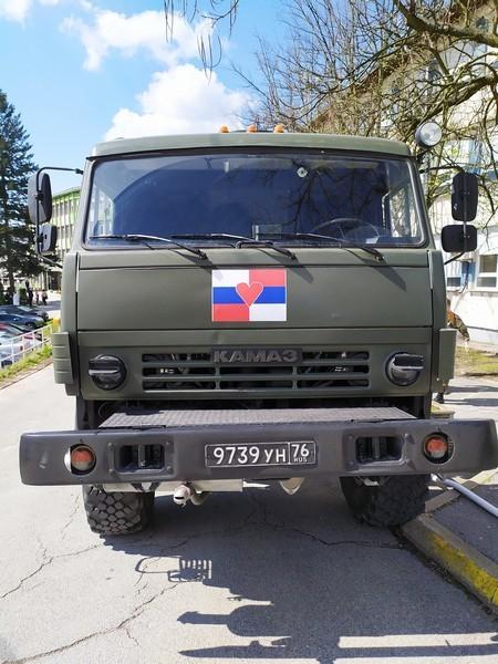 Rusi dezinfekcija 00011