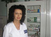 Sladja urologija