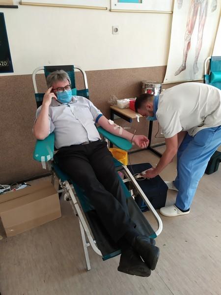 Transfuzija krvi 30 3 20 00001