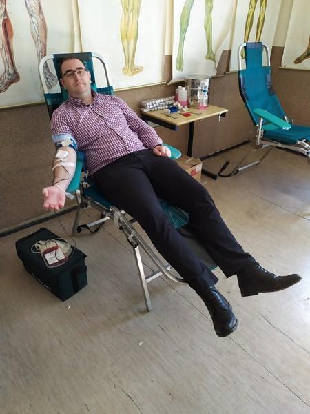 Transfuzija krvi 30 3 20 00002