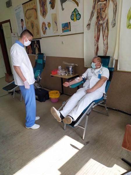 Transfuzija krvi 30 3 20 00011