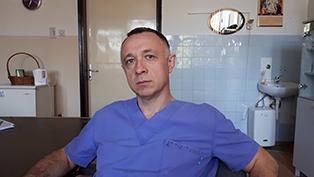 Dr miroslav popovic