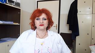 Dr sredanovic